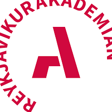 Reykjavíkur Akademián